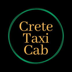 Crete Airport Transfers | Heraklion Airport Taxi | Chania Airport Taxi
